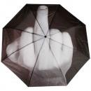 Naughty umbrella F * CK YOU