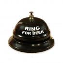 mayorista Regalos y papeleria: Recepción de  botones sobre la cerveza