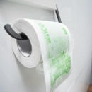 wholesale Toiletries:Toilet paper 100 Euro XL