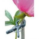 wholesale Garden & DIY store: Clips plants - a set of 20 pieces.