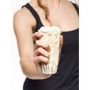 Großhandel Scherzartikel:Anti-Stress-Pilz - Enoki