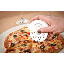 wholesale Kitchen Gadgets: Love pizza cutter - Portion of love