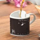 groothandel Koppen & bekers:Emotionele cup HART PL