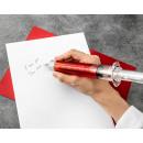 wholesale Gifts & Stationery:Pen - XXL syringe