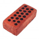 wholesale Garden Furniture:Pillow brick
