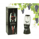 wholesale Food & Beverage:Wine Aerator classic