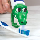 wholesale Dental Care:Overlay tube CROCODILE