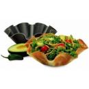 grossiste Maison et cuisine: Mold en 4 morceaux tortilla.
