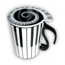 MUSIC MUSIC - KEYBOARDS