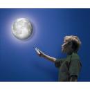 grossiste Maison et habitat:lumière lune