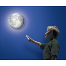 wholesale Lampes:Moon lamp