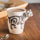 wholesale Houshold & Kitchen:Mug 3D - cat