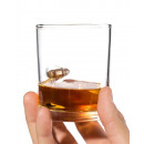 wholesale Drinking Glasses:Bulletproof glass
