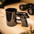 wholesale Toys:Sensational cup gun