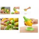 wholesale Houshold & Kitchen:Spray citrus
