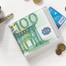 ingrosso Borse & Viaggi:Euro portafoglio