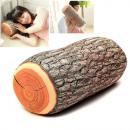 wholesale Garden & DIY store:Pillow log