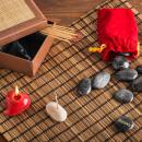 Set Hot Stone Massage (PL)