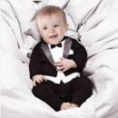 hurtownia Odziez dla dzieci i niemowlat:SMOKING dla niemowlaków