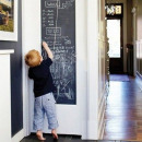 wholesale School Supplies:Glued board with chalk