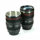 LENS CUP lens cup