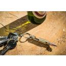 wholesale Kitchen Utensils:Opener bullet