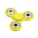 fidget spinner - GEEL 608ZZ