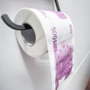 wholesale Toiletries:Toilet paper 500 Euro XL