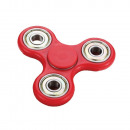 fidget spinner - RED 608ZZ