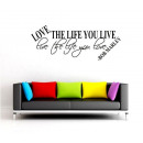 wholesale Wall Tattoos:Bob Marley wall sticker