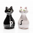 wholesale Kitchen Utensils:Salt and pepper FEMALES