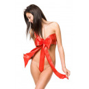 wholesale Erotic Clothing:Sexy bow