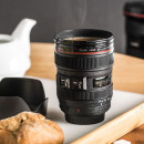 wholesale Cups & Mugs:Mug lens light LENS CUP