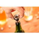groothandel Huishoudwaren: Chiller vasthouden aan bier