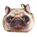 Bag dog model 2