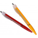 grossiste Stylos et crayons:stylo tire