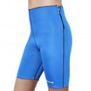 Schlankheits-Shorts
