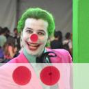 wholesale Joke Articles:Clown's nose