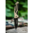 wholesale Knife Sets:Tactical knife