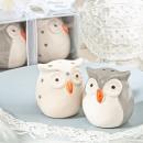 wholesale Houshold & Kitchen:Salt and pepper OWLS