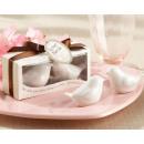 mayorista Instalacion electrica: Palomas en el amor - la especia de la porcelana