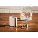 wholesale Gifts & Stationery:flask keychain