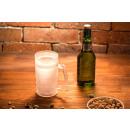 grossiste Articles de fête: Ice pinte CHILLER 400 ml - classique