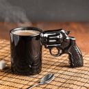 Bögre revolver