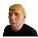 Großhandel Verkleidung & Kostüme:Trumps Maske