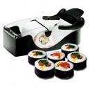 grossiste Maison et cuisine:fabricant de sushi