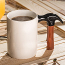 wholesale Cups & Mugs:hammer cup