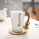 Mug Music - CLASSICAL GUITAR