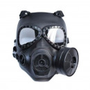 wholesale Working clothes:TOXIC PROTECTOR mask