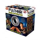 grossiste Cadeaux et papeterie:Magic Ball Fushigi